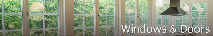 Replacement Windows and Doors Contractor Serving IL, including Wheaton, Aurora & Naperville.