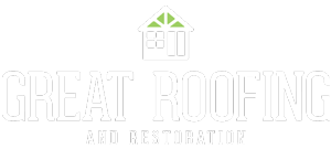 Roof Repair & Replacement by Great Roofing and Restoration in Greater Denver
