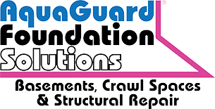 Aquaguard Foundation Repair, Atlanta, GA