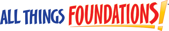 AquaGuard Foundation Solutions All Things Foundations