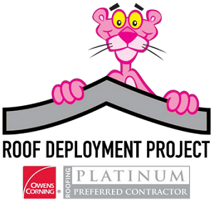 roof deployment logo