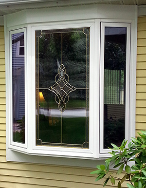 replacement windows in New Jersey