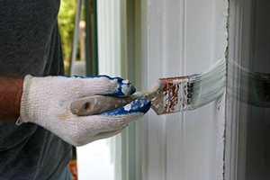 Exterior Painting in Great Saint Augustine, Palm Coast, Jacksonville, Saint Augustine