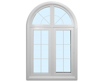 Window Styles Ontario Replacement Windows Guide