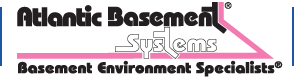 Atlantic Basement Systems Serving Ontario