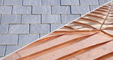slate &copper roofing in Massachusetts