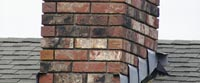 Chimney Repair in Greater Boston