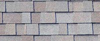 Roofing Services in Greater Boston