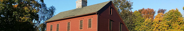 About Burr Roofing Siding Windows in Stratford, CT