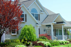 Siding Installation & Replacement in Westport, Darien