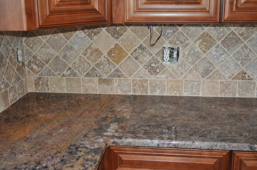 Backsplash Design Amp Installation In Concord Harrisburg