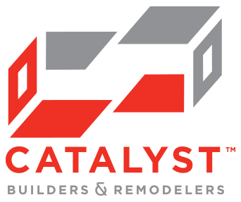 Catalyst Builders & Remodelers