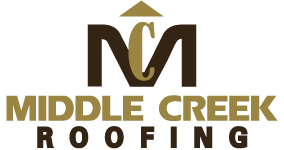 Middle Creek Roofing