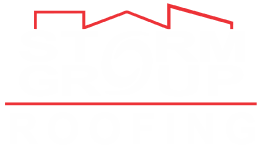 Storm Group Roofing