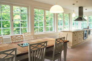 Replacement Windows in North Metro Atlanta, Woodstock, Kennesaw, Acworth
