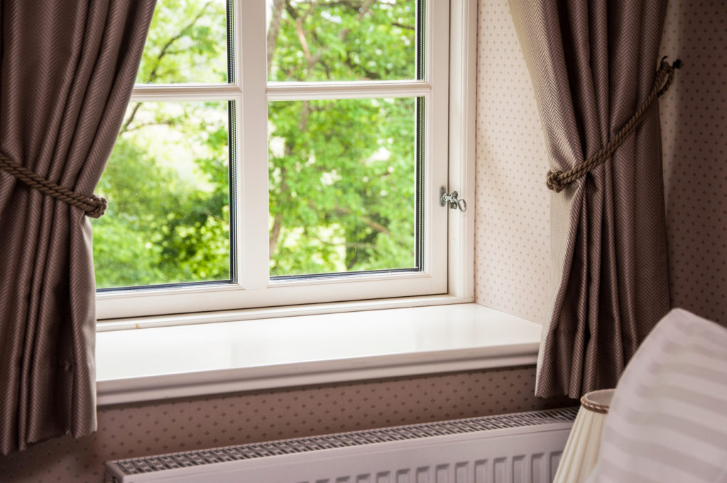 How Often Should Residential Windows Be Replaced