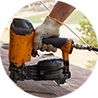 Roof Repair in Greater Twin Cities Metro Area