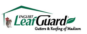 LeafGuard Gutters and Roofing of Madison