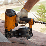 Roof Repair in Greater OKC, Edmond, Norman, Oklahoma City
