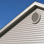 Siding in Greater OKC, Edmond, Norman, Oklahoma City