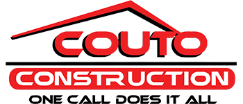 Couto Construction
