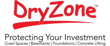DryZone, LLC Serving Delaware &  Maryland