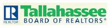 Tallahassee Board of REALTORS®