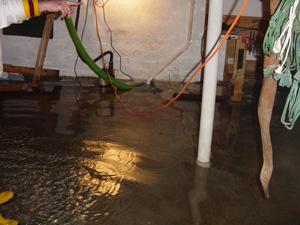 if your sump pump isn 39 t up to par it can end up costing you even a