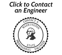 Contact an Engineer