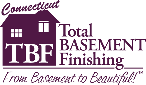 CT Total Basement Finishing