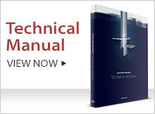 FSI Technical Manual