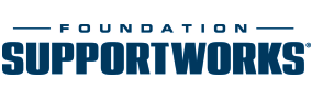 Foundation Supportworks, Inc.