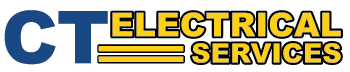 CT Electrical Services