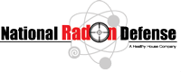 Radon Services in Minnesota & Wisconsin