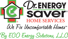 Dr. Energy Saver by Eco Energy Solutions