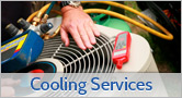 We Are New York's Colling Service Experts! - Learn More