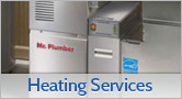 We Are Greater Buffalo's Heating Service Experts! - Learn More