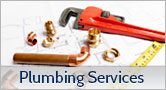 Learn more about Frank's Mr. Plumber, New York's Plumbing Service Experts!