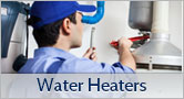 We Are New York's Water Heater Experts! - Learn More