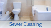 We Are New York's Sewer Cleaning Experts! - Learn More