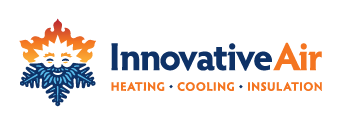 Innovative Air Solutions Serving Westchester and Putnam Counties
