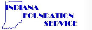 Indiana Foundation Service Serving Indianapolis & Bloomington