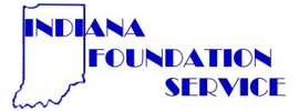 Indiana Foundation Service