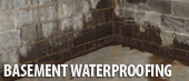 Indiana Foundation Service are the basement waterproofing experts!