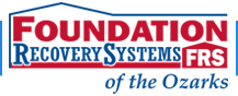 Foundation Recovery Systems of the Ozarks