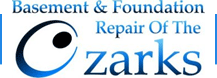 Basement & Foundation Repair of the Ozarks