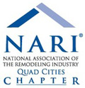 National Association of the Remodeling Industry - Quad City Chapter
