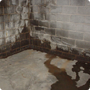 Basement Waterproofing in Greater Fayetteville, AR