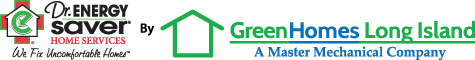 Dr. Energy Saver Long Island by Green Homes  Spray Foam Insulation