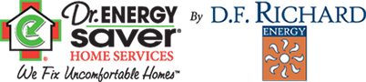 Dr. Energy Saver Seacoast by D.F. Richard Serving New Hampshire and Maine